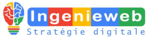 Logo-ingenieweb creation referencement site internet inscription en ligne web for run