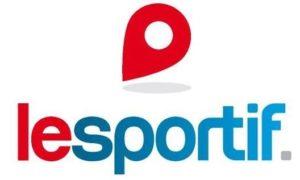 logo_le_sportif inscription en ligne évènement sportif