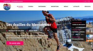 visuel-pack-argent-site internet inscription en ligne by web for run ingenieweb