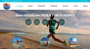 visuel-pack-bronze-site internet inscription en ligne by web for run ingenieweb