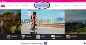visuel-pack-or-site internet inscription en ligne by web for run ingenieweb