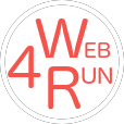 WEB FOR RUN - Boostez la visibilité digitale de vos évènements running