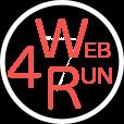 WEB FOR RUN - Boostez la visibilité digitale de vos évènements running