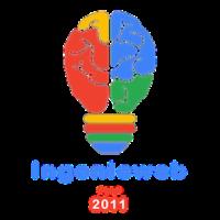 Logo-Ingenieweb-depuis-2011-communication digitale globale